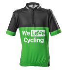 WeLoveCyclingTDF