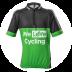 WeLoveCyclingTDF