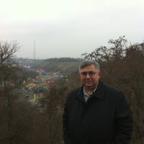 Oleg Nazimov