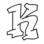 kenjisenga
