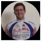 HaveluyCycloClub