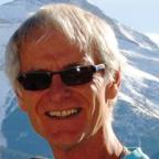 David Herrington