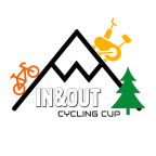ISPO_IN_OUT_CYCLING_CUP