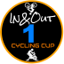 EMLYON_IN_OUT_CYCLING_CUP_1