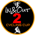EMLYON_IN_OUT_CYCLING_CUP_2