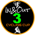 EMLYON_IN_OUT_CYCLING_CUP_3