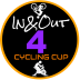 EMLYON_IN_OUT_CYCLING_CUP_4