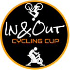 EMLYON_IN_OUT_CYCLING_CUP
