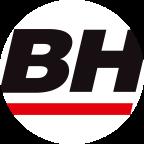 BHSanchinarro