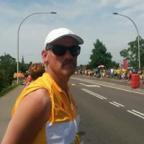 Jan Brak
