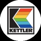 KettlerNL