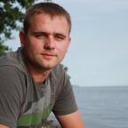 SergejDobrotvorsky
