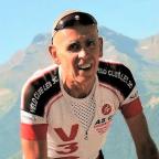 Didier Heraud