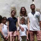 FamilleBrunelle