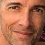 Jean-PascalGaudrie