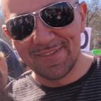 Francisco Rodriguez Peña