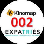 expat02