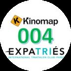 expat04