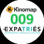 expat09