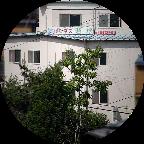 Semishigure