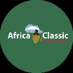 Africa Classic