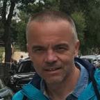 Piotr Leśniewski