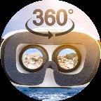 Test_360