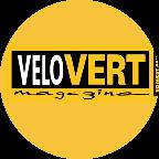 Velo_Vert_Magazine