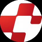 Tour_de_Suisse_2018