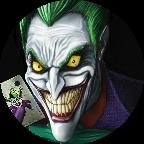 Joker60