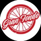 GRAN_FONDO
