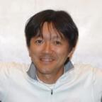 Toshiharu Yamada