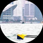 ERG_race_HK