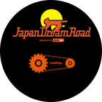 Japan Dream Road