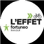 FortuneoBrest1