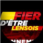 FierdEtreLensois