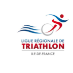 Ligue_IDF_Triathlon