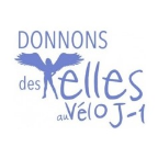Donnons_des_elles_au_Velo