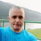 TomášBukovansky