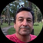 José Luis Ramírez Arias