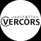 Inspiration_Vercors