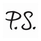 pedrosantos1
