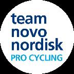 TeamNovoNordisk