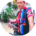 tomasleonbike