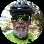 BikeAnt