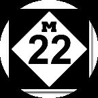eea123
