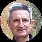 JosebaKoldoIru