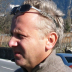 JarosławBojarczuk