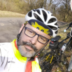 Did27 Ultracycling Aventure