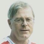 AlainBerland